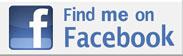facebook-find-me