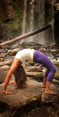 natasha-yoga-otways
