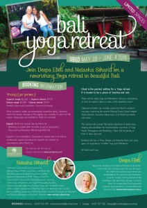 A4_2016-Bali-Retreat_Flyer